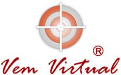 Copyrigth 2014 by Vem Virtual ®